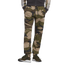 adidas Originals Camo Fleece Pants - Men's