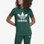 adidas Originals Adicolor Trefoil T-Shirt - Women's