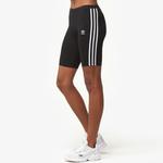 adidas Originals 3-Stripe Cycling Shorts - Women's