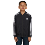 adidas Originals Adicolor Superstar Jacket - Boys' Grade School