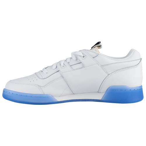 3619aa36e76 Reebok Workout Plus 3AM - Men s - Shoes