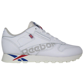 47651162847 Reebok Classic Leather Altered - Women s