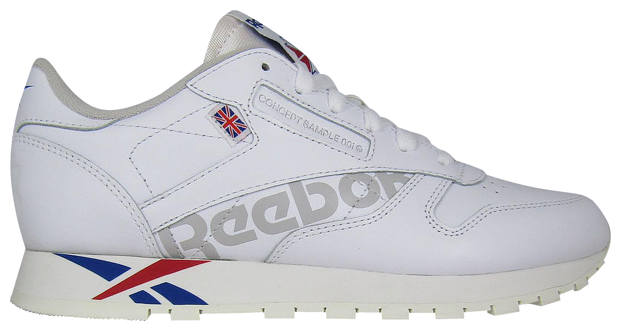 Reebok Classic Leather Altered - Women