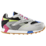 Reebok Classic Leather Altered - Boys' Toddler