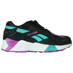 Reebok Aztrek - Girls' Grade School