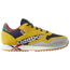 Reebok Classic Leather Ripple - Boys' Preschool