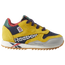 Reebok Classic Leather Ripple - Boys' Toddler