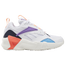Reebok Aztrek Double - Women's