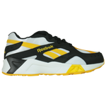 Reebok Aztrec - Men's