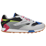 Reebok Classic Leather Altered - Women's