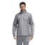 adidas Athletics Tiro 19 All-Weather Jacket - Men's
