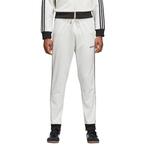 adidas Originals Linear Pants - Men's