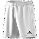adidas Team Tastigo 19 Shorts - Men's