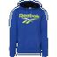 Reebok Vector OTH Hoodie - Men's