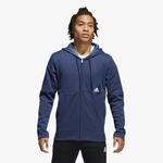 adidas Xtech F/Z Hoodie - Men's