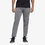 adidas Xtech Pants - Men's