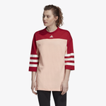 adidas Athletics Varsity ID Jersey T-Shirt - Women's