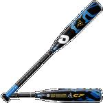 DeMarini CF Zen USA Baseball Bat - Grade School