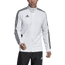 adidas Tiro 19 Jacket - Men's