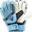 adidas Predator Fingersave Junior GK Gloves - Grade School