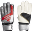adidas Predator Fingersave Junior GK Gloves - Grade School