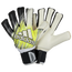 adidas Classic Fingersave Goalie Gloves - Adult