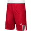 adidas Team 3G Speed Reversible Shorts - Men's