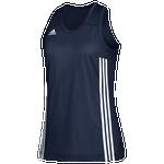 adidas Team 3G Speed Reversible Jersey - Women's