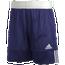 adidas Team 3G Reversible Shorts - Women's