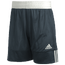adidas Team 3G Reversible Shorts - Women's