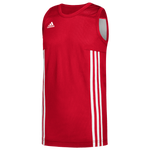 adidas Team 3G Speed Reversible Jersey - Boys' Grade School