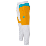 Reebok Gigi Colorblocked Track Pants - Women's