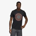 adidas Harden V4 Logo T-Shirt - Men's