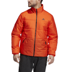 adidas Athletics 3 Stripe Insulated Jacket - Men's