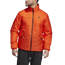 adidas Athletics 3 Stripe Insulated Jacket - Men's