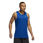 adidas Own The Run Singlet - Men's