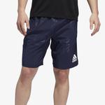 adidas Daily Press Shorts - Men's
