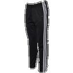 adidas Athletics ID 3 Stripe Snap Pants - Women's