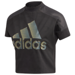 adidas Athletics Glam ID T-Shirt - Women's