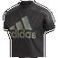 adidas Athletics Glam ID T-Shirt - Women's