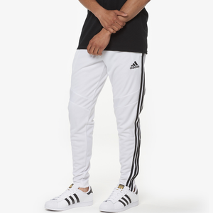 Adidas Boy/'s Athletic Warm-Up Pants C.NVY//S.GOLD
