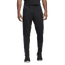 adidas Tiro 19 Space Race Pant - Men's