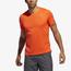 adidas Own The Run Short Sleeve T-Shirt - Men's