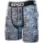 PSD Graphic Boxer Brief - Men's