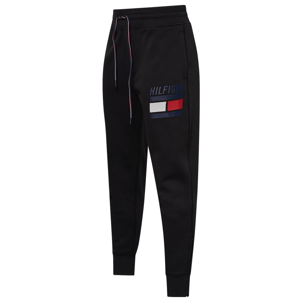 Tommy Hilfiger Propel Jogger by Tommy Hilfiger