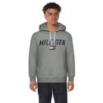 Tommy Hilfiger Dwayne Pullover Hoodie - Men's
