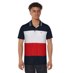 Tommy Hilfiger Arnold Polo - Men's