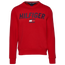 Tommy Hilfiger Chad Crew Sweatshirt - Men's