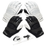 Cutters Rev Pro 3.0 Solid Flip Combo Pack