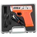 Gill Starting Device